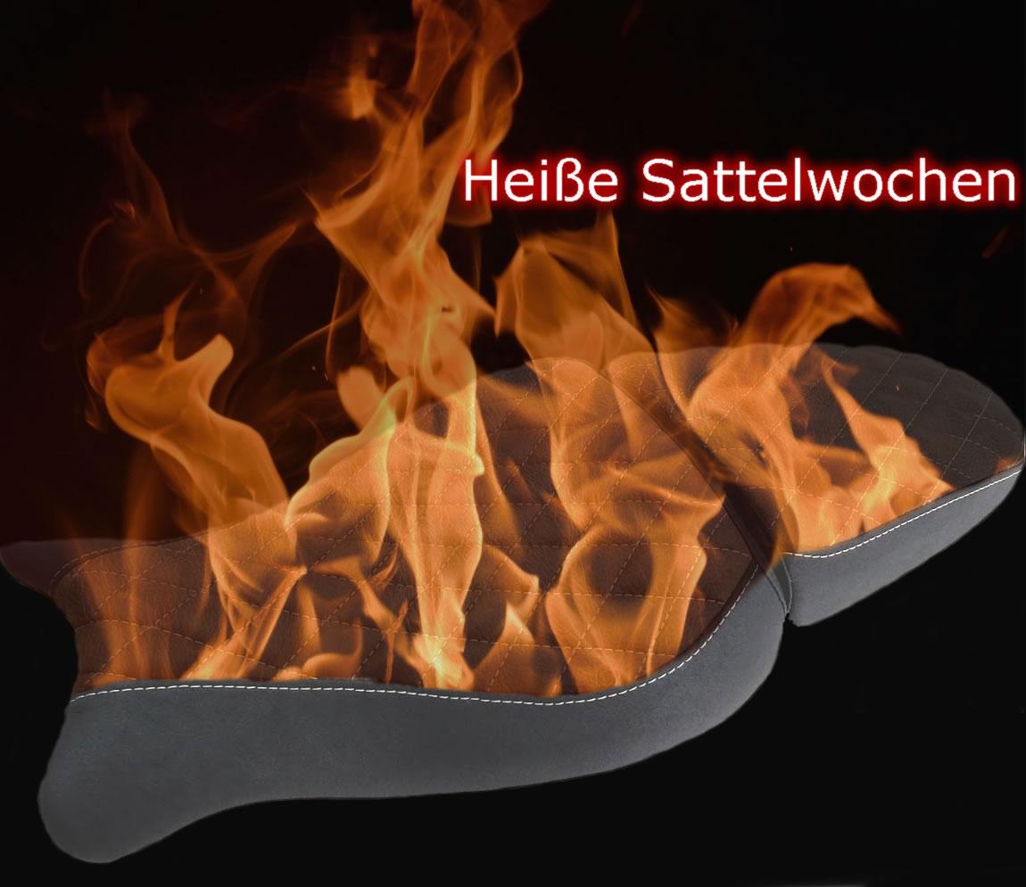 flamme-schwarz-2.jpg